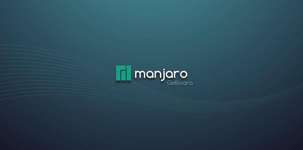 Manjaro | My Distro Review